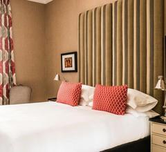 Vmaison Hotel 2