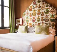 Vmaison Hotel 1