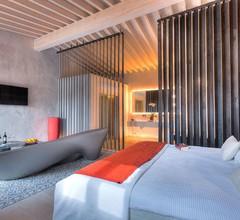 Hotel Xereca 2