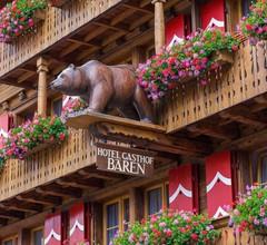 Hotel Bären 2