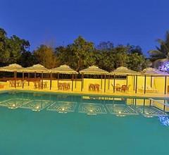 Grand Goa Exotica Hotel 2