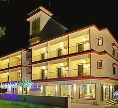 Grand Goa Exotica Hotel 1