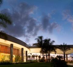 Radisson Blu Hotel Alexandria 1