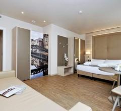 Duomo Hotel & Apartments 1