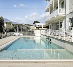 Hotel Oceano 1