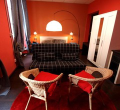 Andres GuestHouse Sanremo 2