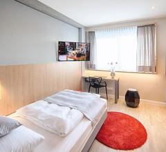 MLOFT Apartments München 2