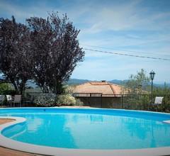 Villaggio Antiche Terre Hotel & Relax 2