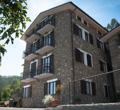 Villaggio Antiche Terre Hotel & Relax 1