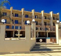 Hotel Riviera Palace 1
