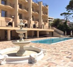 Hotel Riviera Palace 2