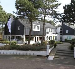 Hotel De Kluut 2