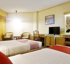 OYO 805 Hotel Dyan Graha 2