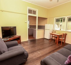 Ryan's Rest Boutique Accommodation 2