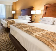 Drury Plaza Hotel Indianapolis Carmel 2