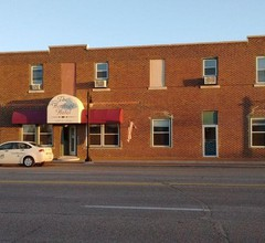 Historic Heritage Hotel 2