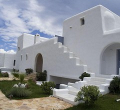White Dunes Luxury Suites 2