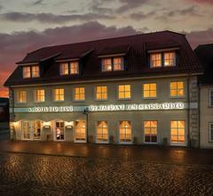 Hotel zur Burg 2