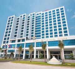 Royal Lotus Hotel Danang 1