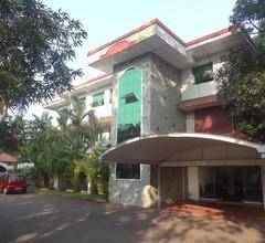Hotel Mithila 1