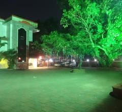 Hotel Mithila 2