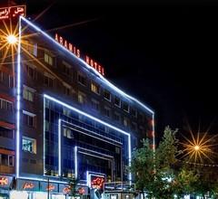 ARAMIS HOTEL 1