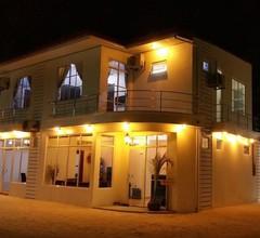 Sevinex Inn 1