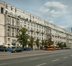 Warsawrent Marszalkowska Studios 2