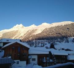 Familienhotel Alpina 2