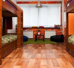 FunKey Hostel 1