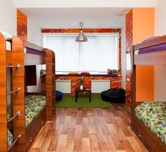 FunKey Hostel 2