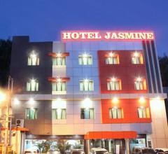 Yasmin Jayapura 1