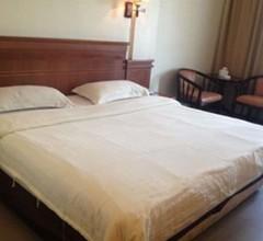 Hotel Utama 2