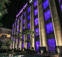 Premier Place Surabaya Airport 1