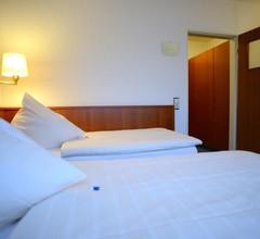 Hotel Marienhof 2