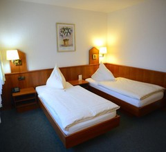 Hotel Marienhof Düsseldorf Neuss 2
