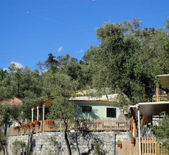 Tigullio Camping & Resort 1