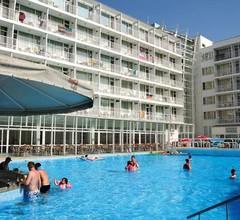Korona Hotel 1