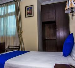 Blue Birds International Hotel 1
