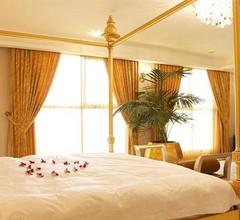 Espinas Palace Hotel 2