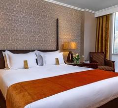 Espinas Palace Hotel 1