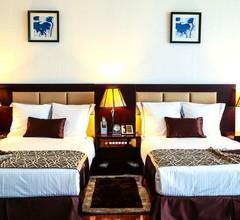 Eliana Hotel 1