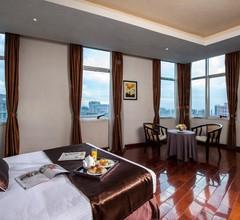 Eliana Hotel 2