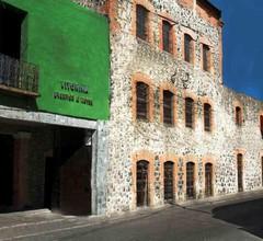 Hotel Vitorina 1