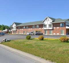 Motel 6 Trenton ON 1