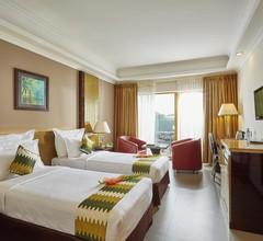 Hotel Bonanza 2