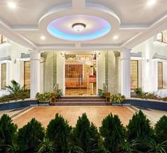 Hotel Bonanza 1