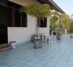 Ban Sulada Guest House 2
