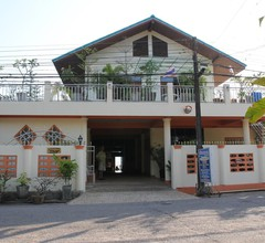 Ban Sulada Guest House 1