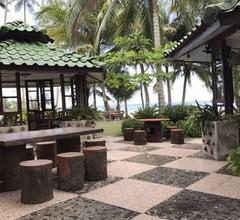 Dusita Resort Kohkood 1
